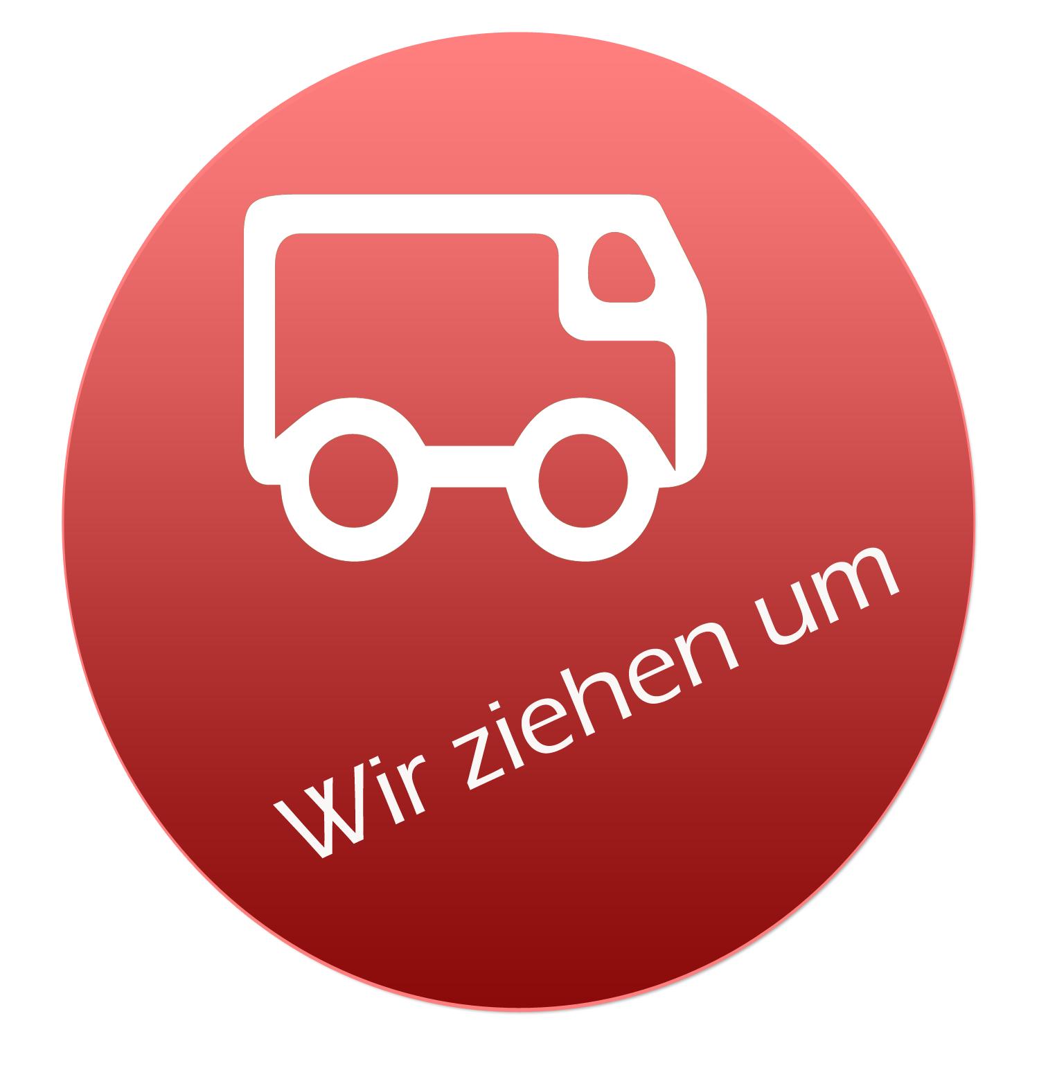 Umzug Wamsler GmbH