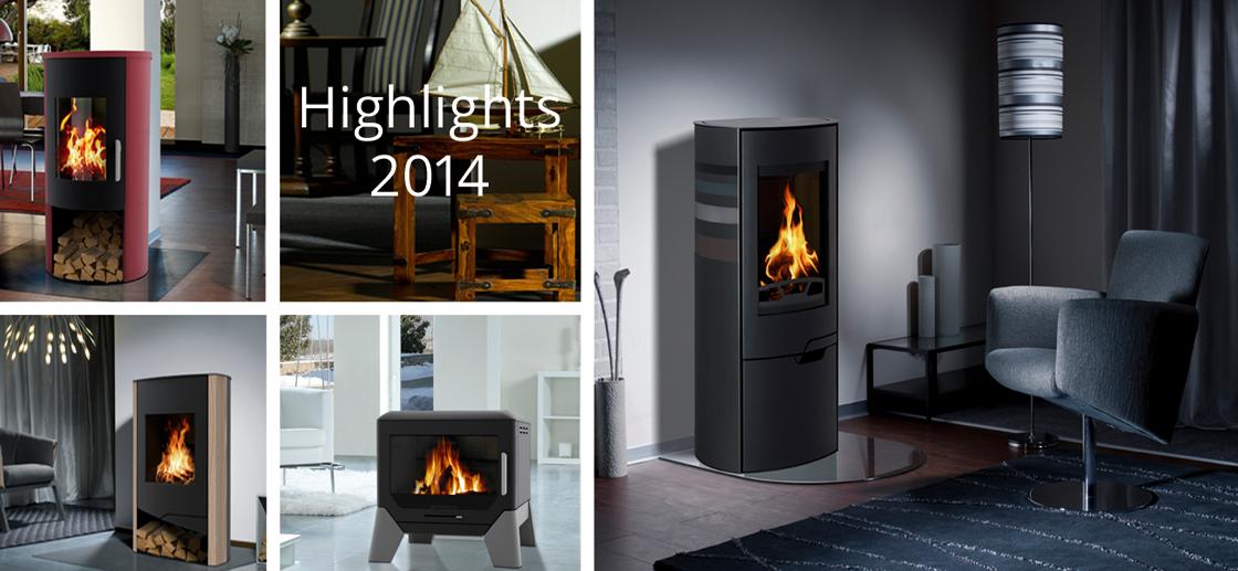 kaminofen highlights f r die neue saison wamsler gmbh. Black Bedroom Furniture Sets. Home Design Ideas