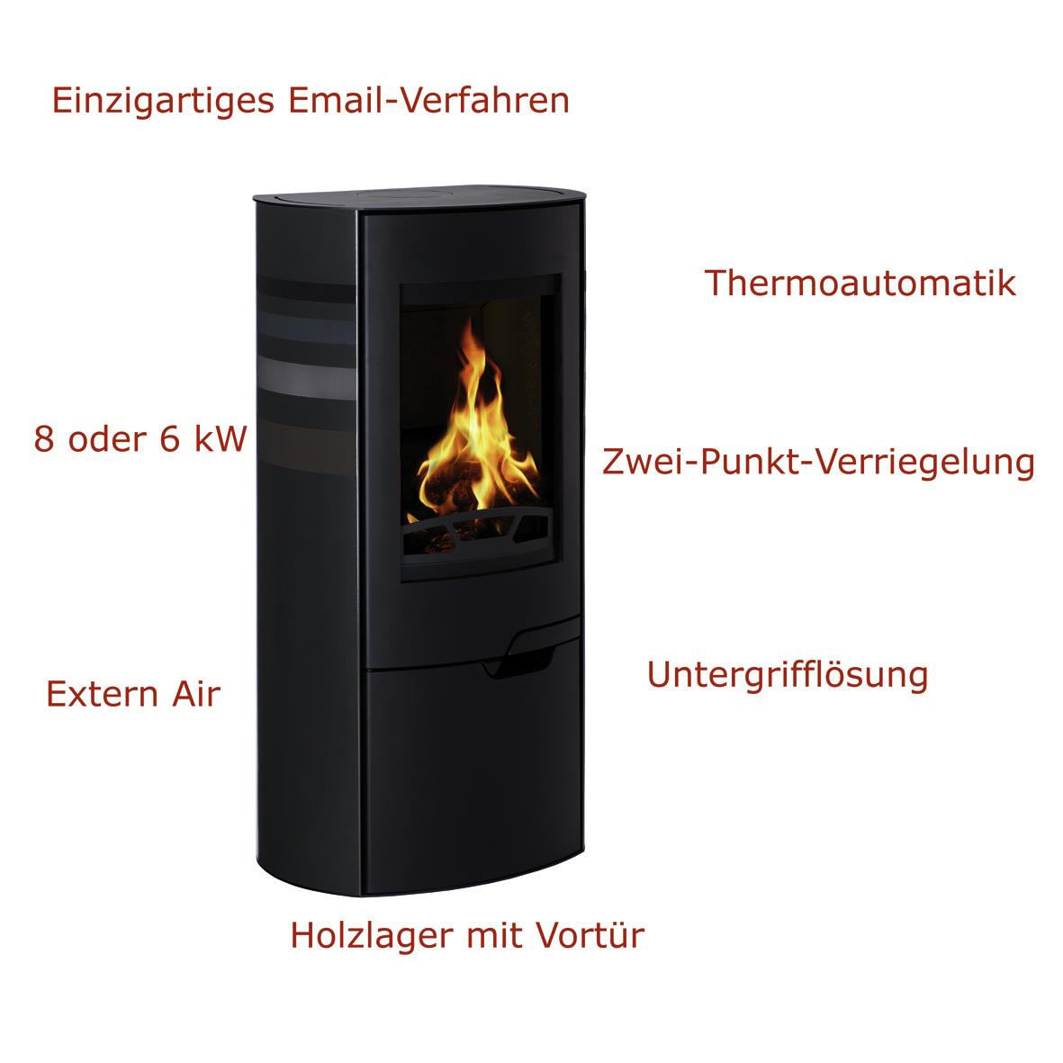 Saphir Wamsler GmbH