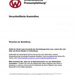 Preisempfehlung-Kaminoefen-150x150
