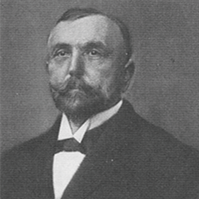 Friedrich-Wamsler
