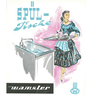 Wamsler-Oefen-alte-Werbung