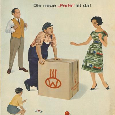 Wamsler-alte-Werbung
