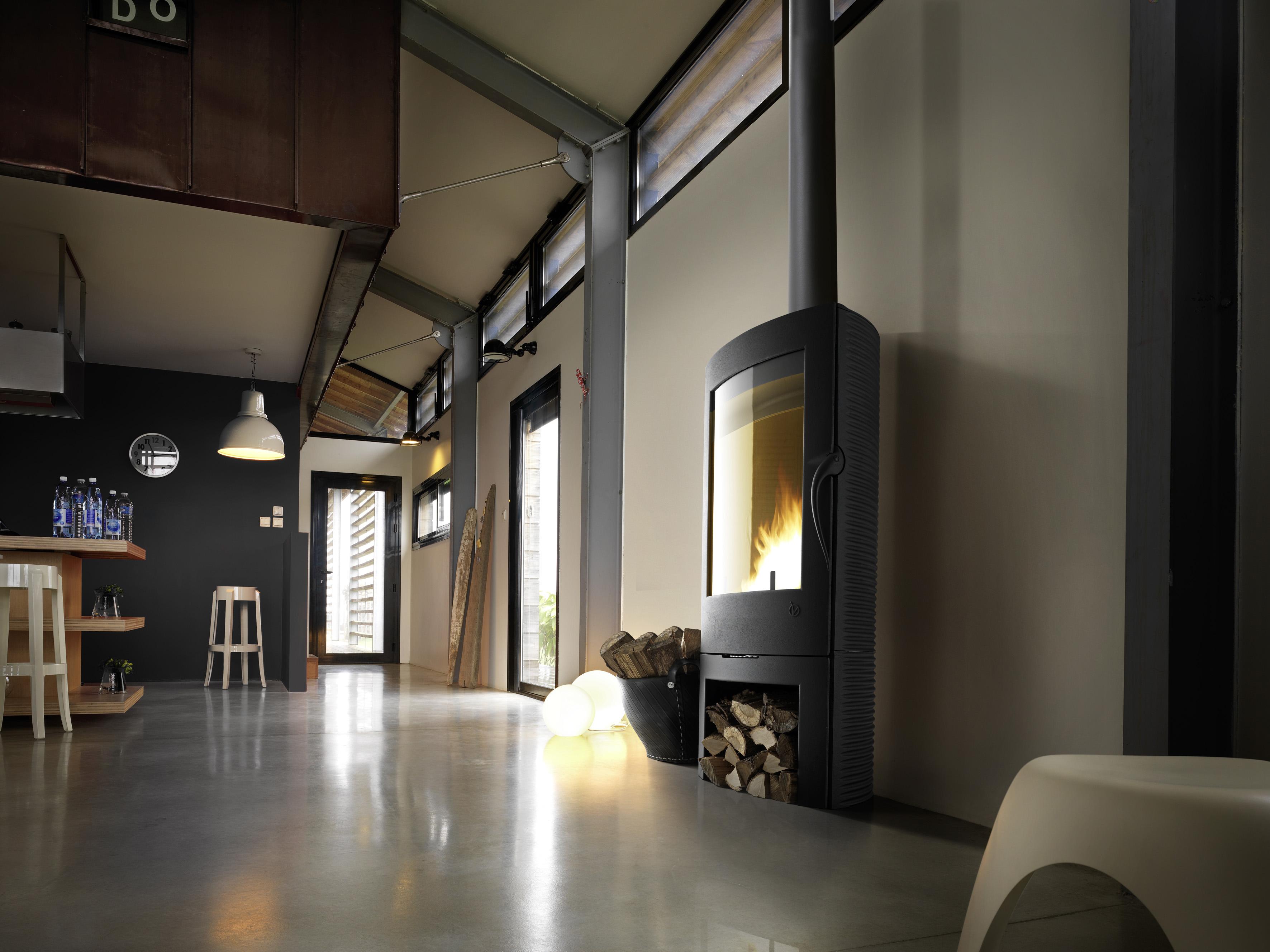 arles wamsler gmbh. Black Bedroom Furniture Sets. Home Design Ideas
