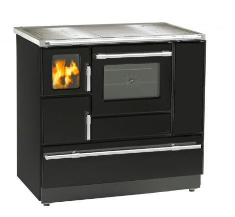 k138f-schwarz