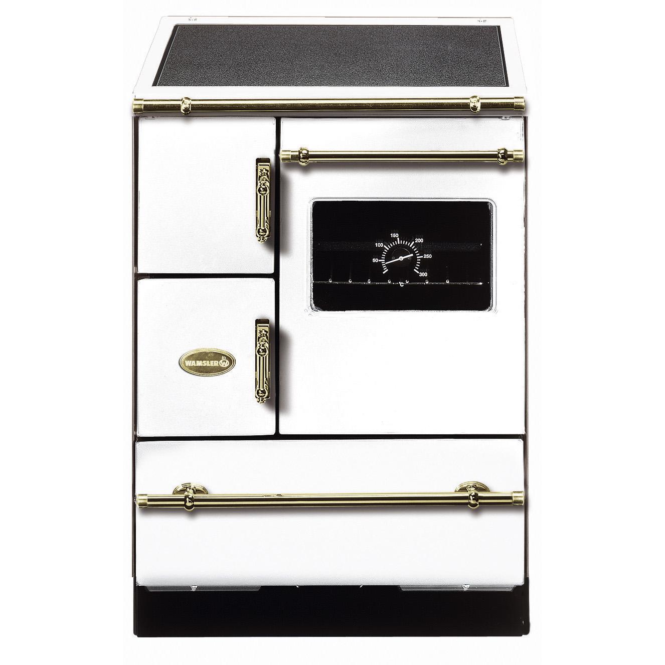creative line k 118 cl weiss wamsler gmbh. Black Bedroom Furniture Sets. Home Design Ideas