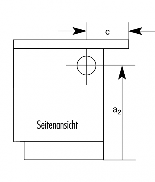 k_128_cl_c_edelstahl_tec