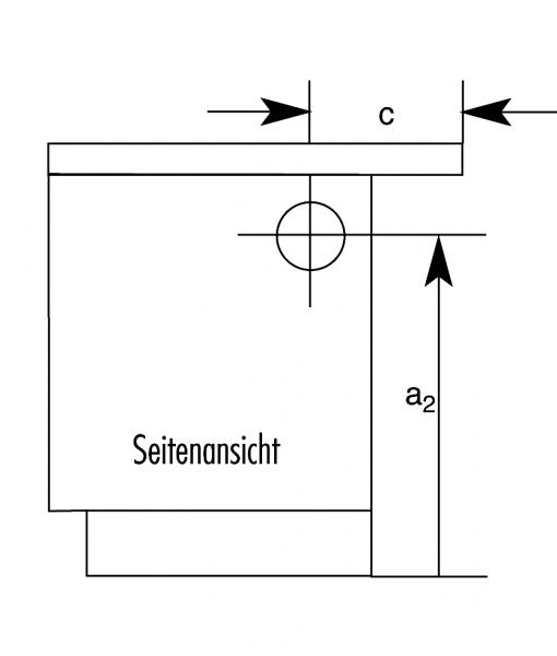 k_128_cl_s_schwarz_chrom_tec
