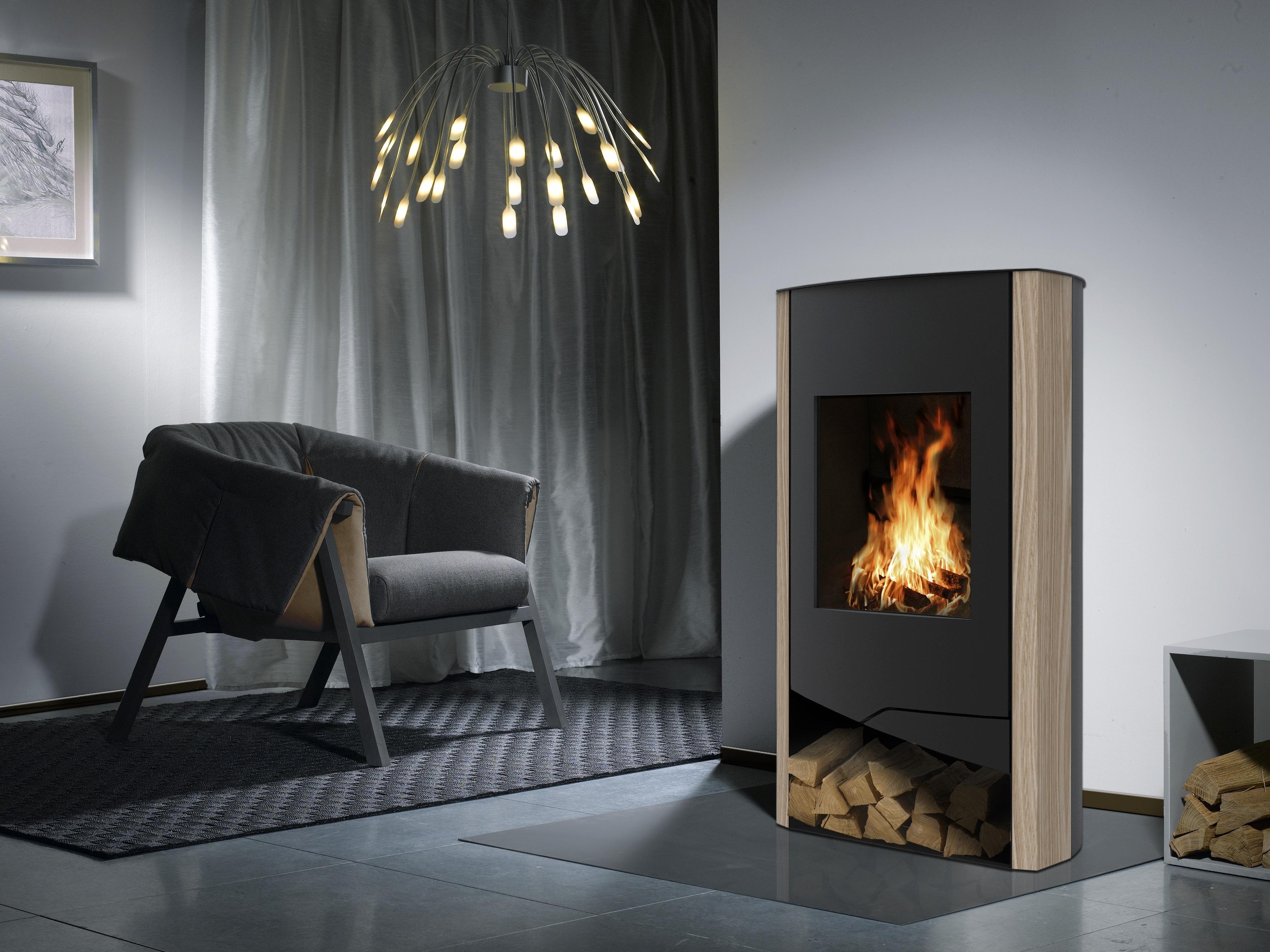 kaminofen n line sandstein wamsler gmbh. Black Bedroom Furniture Sets. Home Design Ideas