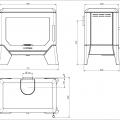 F-Box_tec