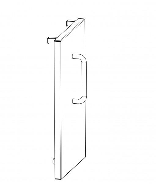 Iso-Panel