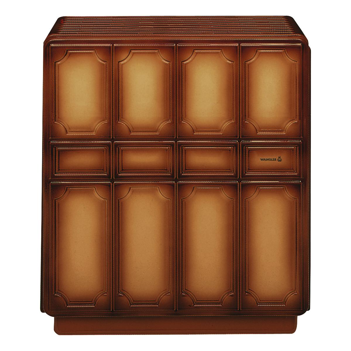 lofen orx spessart wamsler gmbh. Black Bedroom Furniture Sets. Home Design Ideas
