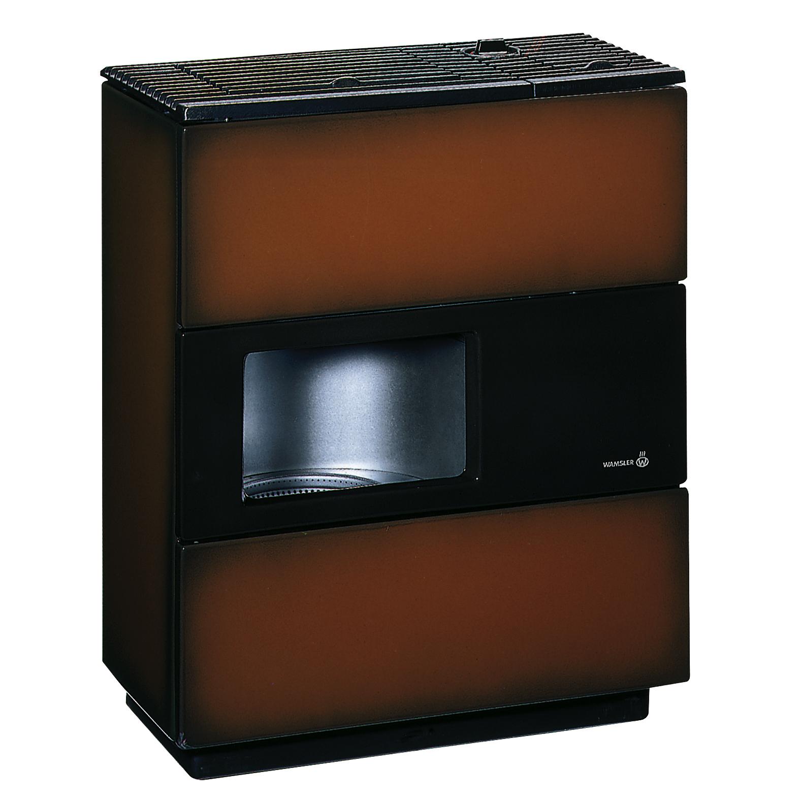 lofen os 4 5 vario wamsler gmbh. Black Bedroom Furniture Sets. Home Design Ideas