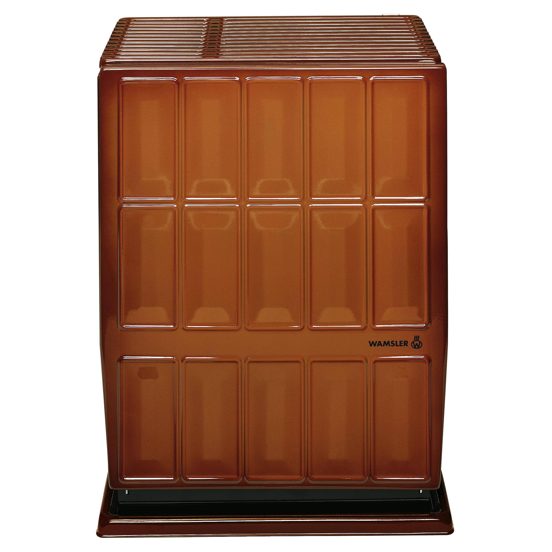 lofen ou rofan s wamsler gmbh. Black Bedroom Furniture Sets. Home Design Ideas