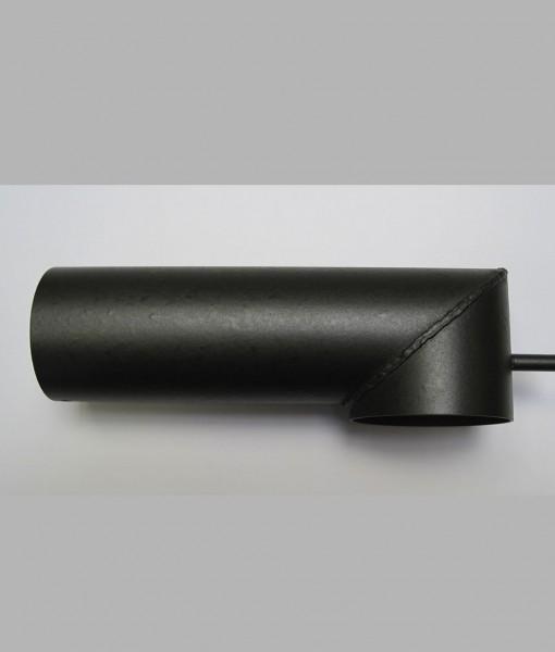 Seitenanschluss-PO-59