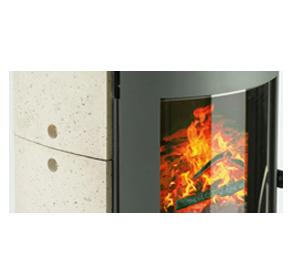 kaminofen mit integriertem speicher wamsler gmbh. Black Bedroom Furniture Sets. Home Design Ideas