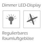 Dimmer-WP-2-8