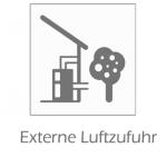 Extern-Air