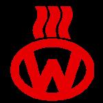 Flammenzeichen-Wamsler