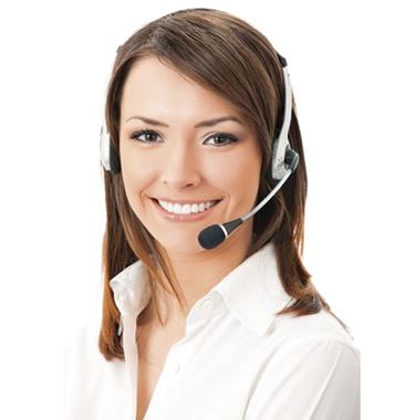Wamsler-Hotline