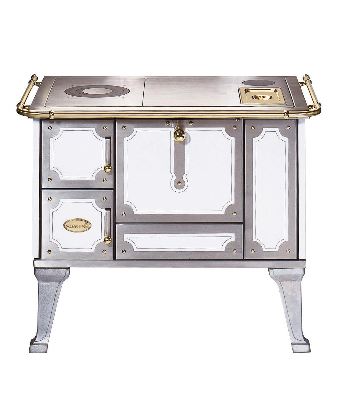 jubilaumsherd k 138 jh weiss wamsler gmbh. Black Bedroom Furniture Sets. Home Design Ideas