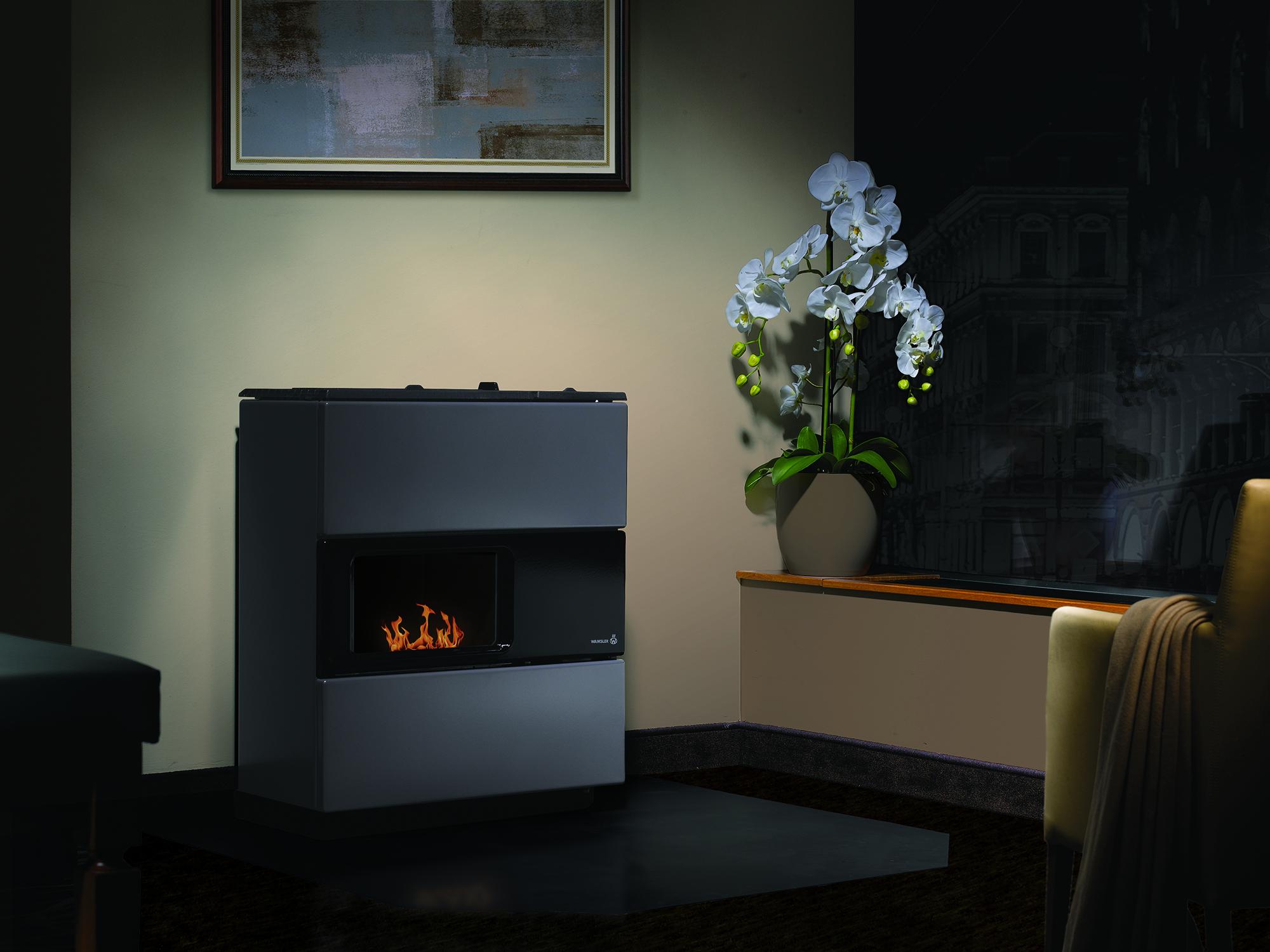 lofen os 4 5 vario kaschmir wamsler gmbh. Black Bedroom Furniture Sets. Home Design Ideas