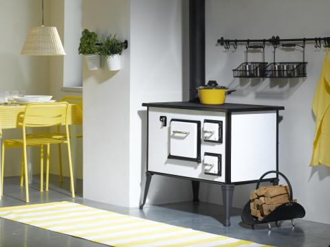 westminster landhausherde archive seite 2 von 2. Black Bedroom Furniture Sets. Home Design Ideas
